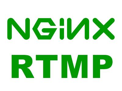 宝塔安装nginx-rtmp模块