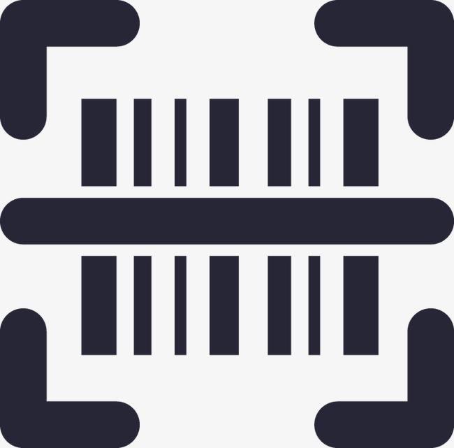 用小程序码扫码实现web的网站登录(一)